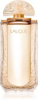 Lalique de Lalique Eau deParfum da donna