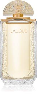 Lalique Lalique eau de toilette para mujer