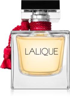 Lalique Le Parfum Eau de Parfum para mujer
