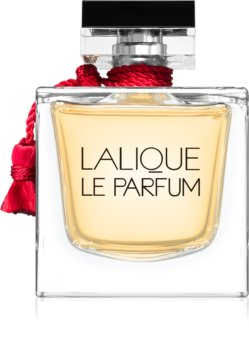 Lalique Le Parfum Eau de Parfum for Women
