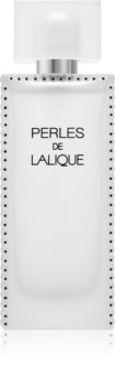 Lalique Perles de Lalique Eau de Parfum voor Vrouwen