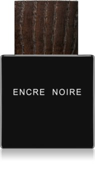 Lalique Encre Noire eau de toilette per uomo