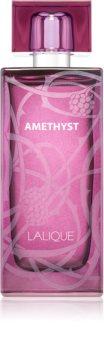 Lalique Amethyst Eau de Parfum for Women