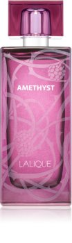 Lalique Amethyst Eau de Parfum für Damen