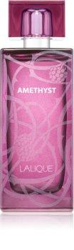 Lalique Amethyst eau de parfum para mujer
