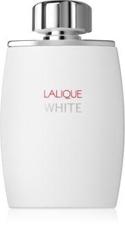 Lalique White toaletna voda za moške