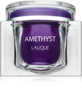 Lalique Amethyst crema corporal para mujer