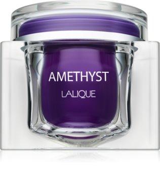 Lalique Amethyst tělový krém pro ženy