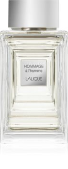 Lalique Hommage À L'Homme Hommage A L'Homme Eau de Toilette Miehille