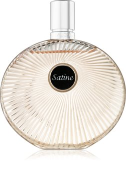 Lalique Satine eau de parfum για γυναίκες