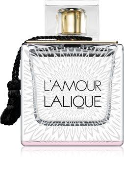Lalique L'Amour Eau de Parfum for Women