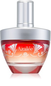 Lalique Azalée Eau de Parfum pentru femei