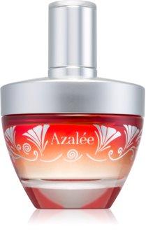 Lalique Azalée Eau de Parfum voor Vrouwen