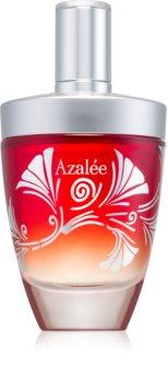 Lalique Azalée Eau de Parfum for Women