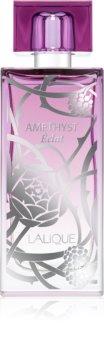 Lalique Amethyst Éclat eau de parfum para mujer