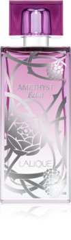Lalique Amethyst Éclat eau de parfum para mulheres