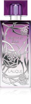 Lalique Amethyst Éclat Eau de Parfum für Damen