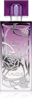 Lalique Amethyst Éclat parfumovaná voda pre ženy