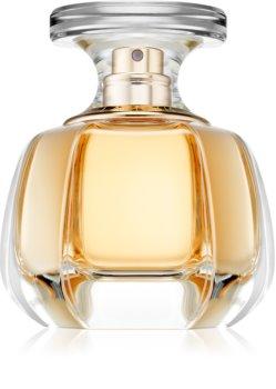 Lalique Living Lalique parfumovaná voda pre ženy