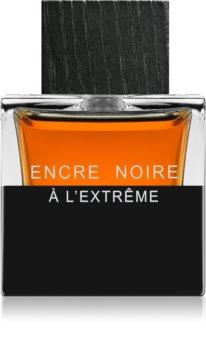 Lalique Encre Noire A L'Extreme Eau de Parfum Miehille