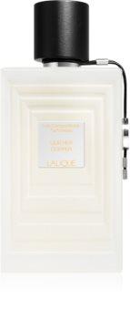 Lalique Les Compositions Parfumées Leather Copper Eau de Parfum mixte
