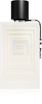 Lalique Les Compositions Parfumées Leather Copper parfemska voda uniseks