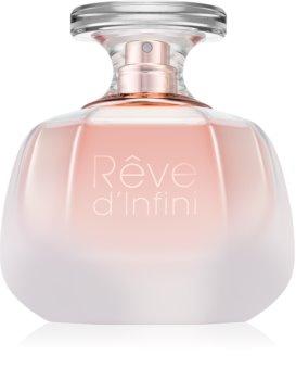 Lalique Rêve d'Infini Eau de Parfum da donna