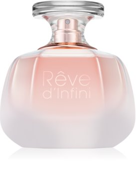 Lalique Rêve d'Infini Eau de Parfum til kvinder