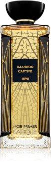 Lalique Noir Premier Illusion Captive parfumovaná voda unisex