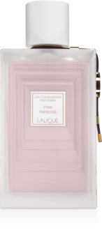 Lalique Les Compositions Parfumées Pink Paradise parfumovaná voda pre ženy