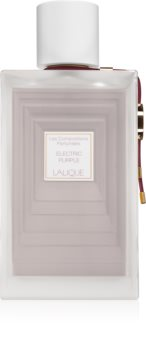 Lalique Les Compositions Parfumées Electric Purple Eau de Parfum til kvinder