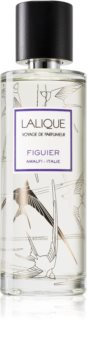 Lalique Figuier spray pentru camera