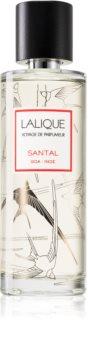 Lalique Santal sprej för rummet