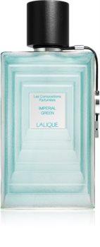 Lalique Les Compositions Parfumées Imperial Green Eau de Parfum para homens