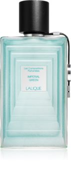 Lalique Les Compositions Parfumées Imperial Green parfémovaná voda pro muže