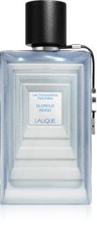 Lalique Les Compositions Parfumées Glorious Indigo woda perfumowana unisex