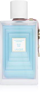 Lalique Les Compositions Parfumées Blue Rise Eau de Parfum pour femme