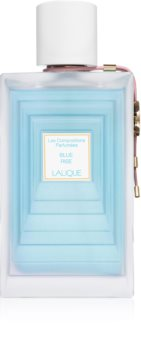 Lalique Les Compositions Parfumées Blue Rise парфюмна вода за жени