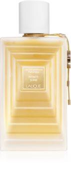 Lalique Les Compositions Parfumées Infinite Shine Eau de Parfum pour femme