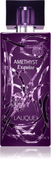 Lalique Amethyst Exquise eau de parfum para mulheres