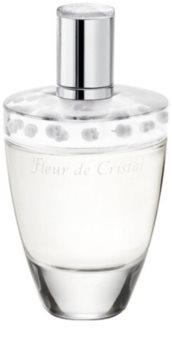 Lalique Fleur de Cristal eau de parfum para mulheres 100 ml