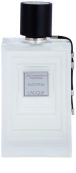 Lalique Les Compositions Parfumées Electrum Eau de Parfum unisex