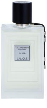 Lalique Les Compositions Parfumées Silver Eau de Parfum mixte