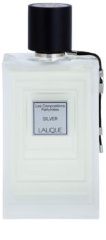 Lalique Les Compositions Parfumées Silver parfemska voda uniseks