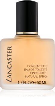 lancaster concentrate concentrate eau de toilette 100 ml