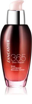 Lancaster 365 Skin Repair ser de regenerare si antirid
