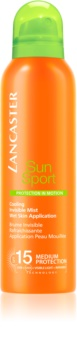 Lancaster Sun Sport Cooling Invisible Mist Cooling Invisible Mist SPF 15