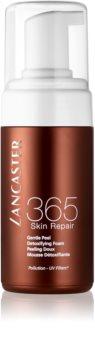 Lancaster 365 Skin Repair Detoxifying Cleansing Foam