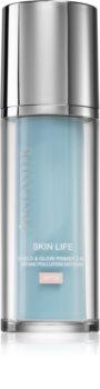 Lancaster Skin Life Shield & Glow Primer Make-up Grundierung SPF 30
