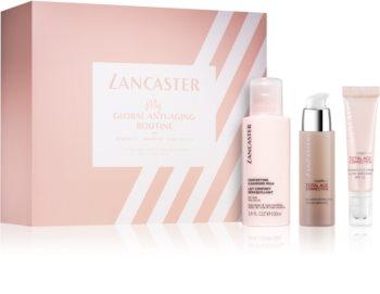 Lancaster Total Age Correction _Amplified Geschenkset für Damen